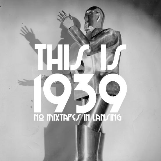 thisis1939