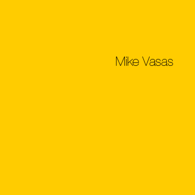 mike-vasas-iii-record